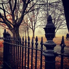 71 best fall in salem images on pinterest new england salem witch