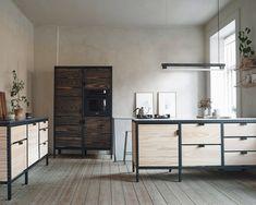 Image result for frama kitchen