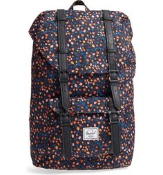 39 Best Most Comfortable Backpacks For College Students With