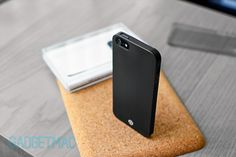 Desmay New Slight 5 iPhone 5 Case Review — Gadgetmac
