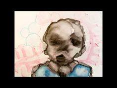 BANELE KHOZA & ANDREW MUNNIK / TRENT GALLERY Lisa, Gallery, Painting, Art, Art Background, Roof Rack, Painting Art, Kunst, Paintings