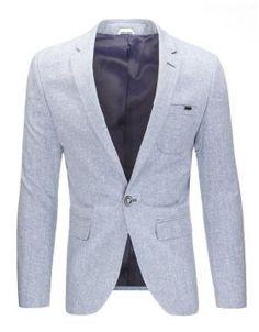 kabáty a saká Blazer, Jackets, Men, Fashion, Down Jackets, Moda, Fashion Styles, Blazers, Guys