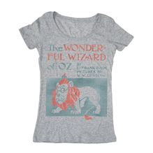 Wonderful Wizard of Oz | Out of Print Clothing