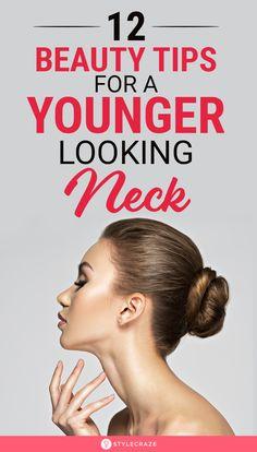 Best Beauty Tips, Beauty Secrets, Beauty Care, Beauty Hacks, Makeup Tips, Beauty Makeup, Hair Makeup, Hair Beauty, Diy Skin Care
