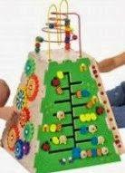 Çocuğumla Eğlenirken: Link paylaşımı/Link Party Zeka Geliştiren Oyuncakl...