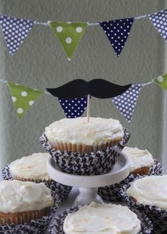 Bennett b-day party idea. Little man...so cute. Maybe have more cutouts of different size style beards, mustaches and a small photo booth with hat props....so cute!