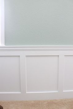 1000 images about kitchen on pinterest wainscoting for T g wall panelling in bathroom