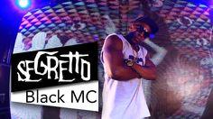 Black MC - Dona da Madrugada (Clipe Oficial - HD)
