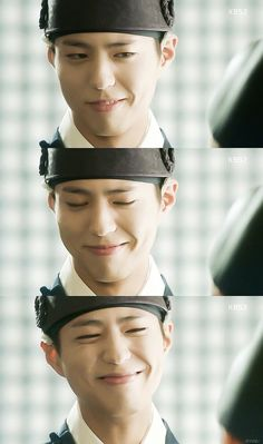 Moonlight Drawn by the Clouds Korean Celebrities, Korean Actors, Moonlight Drawn By Clouds, Park Bo Gum Moonlight, Park Bogum, Kim Yoo Jung, Lee Young, Korean Star, Korean Artist