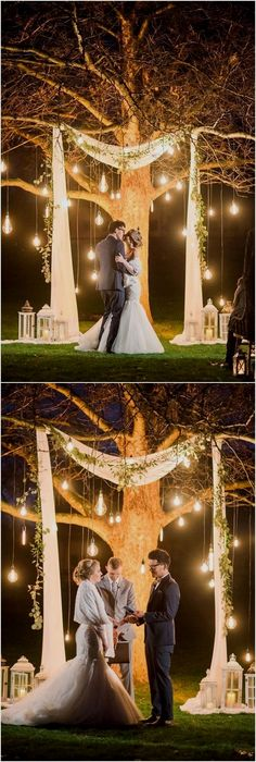 Wedding. Selecting a place for your wedding ceremony can be just as crucial as selecting the wedding reception site.