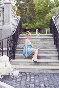 Disney princess photos. Beautiul