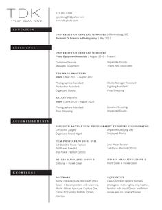 houston interior design resume s lewesmr resumes jessica pine