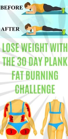 This 30 day plank fat burning challenge will kickstart your weight loss efforts tenfold while only taking a couple of minutes a day. This quick, but so [. Health And Fitness Expo, Health And Wellness Center, Fitness Workout For Women, Health And Fitness Articles, Weight Loss Challenge, Easy Weight Loss, Weight Loss Journey, How To Lose Weight Fast, 30 Day Plank Challenge For Beginners
