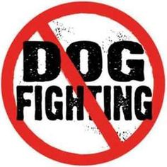 """Demand Facebook to remove ALL Dog Fighting Groups and negative pages AGAINST """"pitbulls"""". Petition Page"""