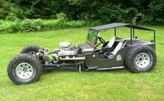 Uhhh I don't know , not quit sure what I think at first it's a jeep ish ? But then we'll to each his own i guess Custom Hot Wheels, Custom Cars, Custom Trucks, Hot Rod Trucks, Big Trucks, Jeep Rat Rod, Willys Wagon, Jeep Willys, Jeep Scout
