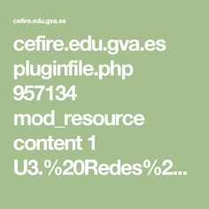 cefire.edu.gva.es pluginfile.php 957134 mod_resource content 1 U3.%20Redes%20para%20orientar.pdf