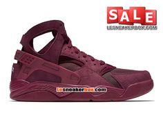 new styles 790bb adb77 Huarache Homme, Nike Air Huarache, Nike Air Flight, Basket Pas Cher, Baskets