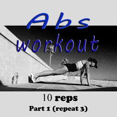 Dream of 6 abs? I want to show you one ab workout. Just do this ab workouts at home. I think it is the best abs workout for women because these are simple exercises. Watch and write it down this abs workout routines to repeat this exersices. Subscribe our page to get more ab workouts at home for flat stomach Save pin to don't lose    #workout #workoutsformen #video #homeworkout #fitness Best Ab Workout, Abs Workout Routines, Ab Workout At Home, Ab Workouts, Workout Abs, Exercises, At Home Workouts For Women, Abs Workout For Women, 6 Abs