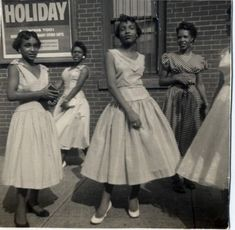 10 African American Women History Books To Buy - Black Southern Belle