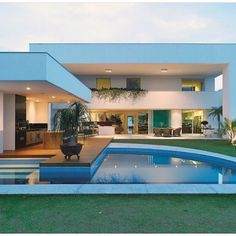by arquitetura.addicts