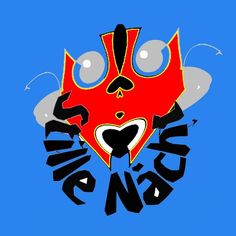 Duque de Caxias Salzburg, Donald Duck, Disney Characters, Fictional Characters, Logos, Art, Kunst, Fantasy Characters, Logo