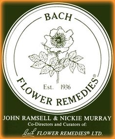 Bach Flower Remedies: I use some of this to sleep at night.  I think it works.  I sleep well!