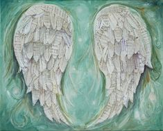 Prints of this painting by Michelle Lake are available on Fine Art America