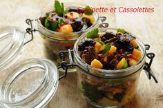 cuisine en bocale - Recherche Google
