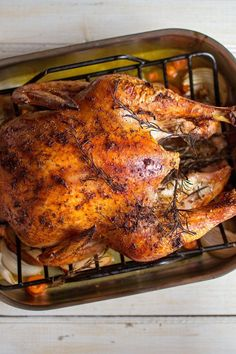 From turkey to the trimmings, Sam Sifton, Melissa Clark, Julia Moskin, Eric Asimov and the editors of NYT Cooking tell you everything you need to know to plan your Thanksgiving menu, prepare the food and serve it all with style and grace.