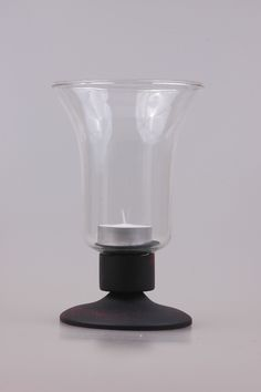 Teelicht- & Kerzenhalter   MyFavorites V60 Coffee, Coffee Maker, Kitchen Appliances, Vase, Home Decor, Candle Holders, Hang In There, Coffee Maker Machine, Diy Kitchen Appliances