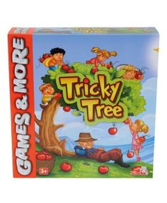 Simba Toys - Games And More Tricky Tree Game - Green Casino Party Games, Casino Night Party, Epic Games, Fun Games, All Games Online, Mouse Trap Board Game, Dora Games, Simba Toys, Vintage Board Games