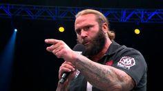 TNA Re-signs Another Star, Low Ki's Future, Dreamer, Joe, Aries http://dailywrestlingnews.com/?p=60009