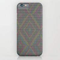 iPhone & iPod Cases by Latidra Washington | Society6 posted on Society6 Check Out my store @ society6.com/artworksbylatidra #art #society6 #graphicdesign #abstract #phonescases