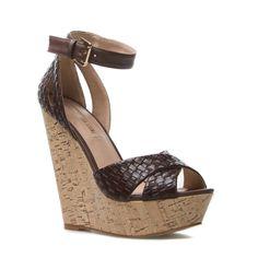 Lynah - ShoeDazzle
