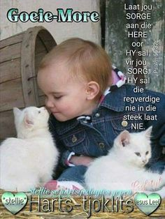 Discover recipes, home ideas, style inspiration and other ideas to try. Good Morning Funny, Good Morning Wishes, Lekker Dag, Best Quotes, Life Quotes, Afrikaanse Quotes, Goeie Nag, Goeie More, Valentines Flowers
