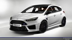David Wilson S Villa Ford New And Used Car Dealer In Orange Ca Focus Rs