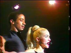 Madonna - Vogue (Blond Ambition Tour Japan HD) - http://www.justsong.eu/madonna-vogue-blond-ambition-tour-japan-hd/