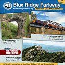 Blue Ridge Parkway - Home