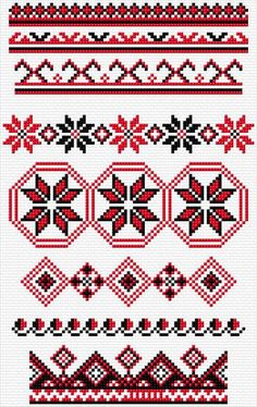Thrilling Designing Your Own Cross Stitch Embroidery Patterns Ideas. Exhilarating Designing Your Own Cross Stitch Embroidery Patterns Ideas. Cross Stitch Borders, Cross Stitch Charts, Cross Stitch Designs, Cross Stitching, Cross Stitch Embroidery, Crochet Borders, Embroidery Patterns, Cross Stitch Patterns, Palestinian Embroidery