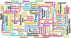 Free Technology Tools for Teachers - LiveBinder