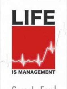 Management information systems 12th edition free ebook online life is management coaching extraordinary performance from everyone free ebook online fandeluxe Gallery