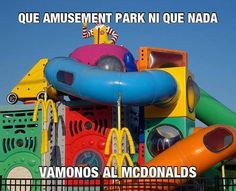 Parents Be Like #9513 - Mexican Problems  We use to go every weekend when I was a kid. LOL<<ain't that the truth!