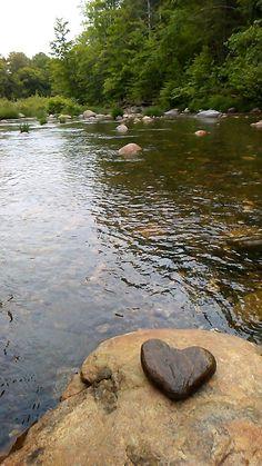 Beautiful Landscape Photography, Beautiful Landscapes, Nature Photography, Nature Adventure, Adventure Travel, Road Trip To Colorado, Water Aesthetic, Beautiful Nature Scenes, Virtual Field Trips