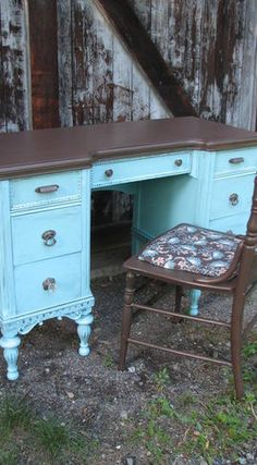 Products Milk Paint Furniture