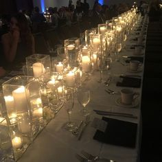 Most recent Photographs large Floating Candles Popular Flying as well as can offer the actual aspect of romantic endeavors, design and style and magnificen Wedding Table, Diy Wedding, Wedding Reception, Wedding Flowers, Wedding Venues, Dream Wedding, Wedding Day, Wedding Music, Wedding Bouquets