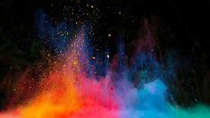 Color Blast Wallpapers - Wallpaper Cave Colorful Wallpaper, Nature Wallpaper, Dust Explosion, Qhd Wallpaper, 1080p Wallpaper, Desktop Wallpapers, Holi Images, Color Dust, Facebook Profile Picture