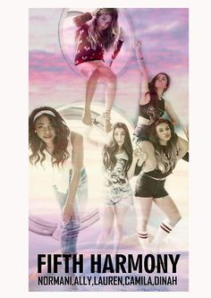 FIFTH HARMONY PHOTOSHOOT. THIS DESIGN AVAILABLE ON T-SHIRT, PHONE CASE, MUG, AND 20 OTHER PRODUCTS. CHECK THEM OUT HARMONIZER.