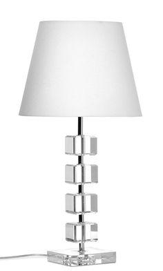 Diana Diana, Table Lamp, Lighting, Inspiration, Home Decor, Bedroom Inspo, Shopping, Metal, Biblical Inspiration