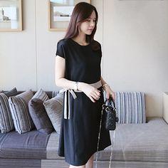 37.05$  Buy here - https://alitems.com/g/1e8d114494b01f4c715516525dc3e8/?i=5&ulp=https%3A%2F%2Fwww.aliexpress.com%2Fitem%2FFormal-Maternity-Summer-Dresses-Cotton-Linen-Pregnancy-Modal-Long-Dresses-Maternity-Wear-Big-Sizes-Robe-Femme%2F32692472182.html - Formal Maternity Summer Dresses Cotton Linen Pregnancy Modal Long Dresses Maternity Wear Big Sizes Robe Femme Enceinte 502124