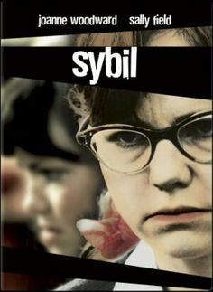 Sally Field in one of the most convincing roles ever!